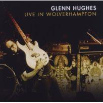 Verycords - Live In Wolverhampto - Coffret De 2 Cd