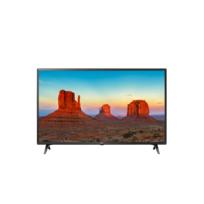 TV LED - 65'' - 65UK6300