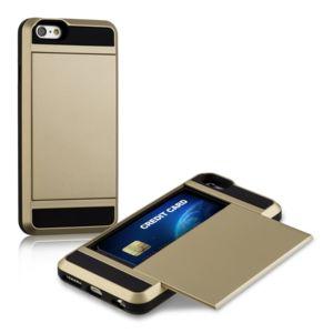 coque iphone 7 rangement