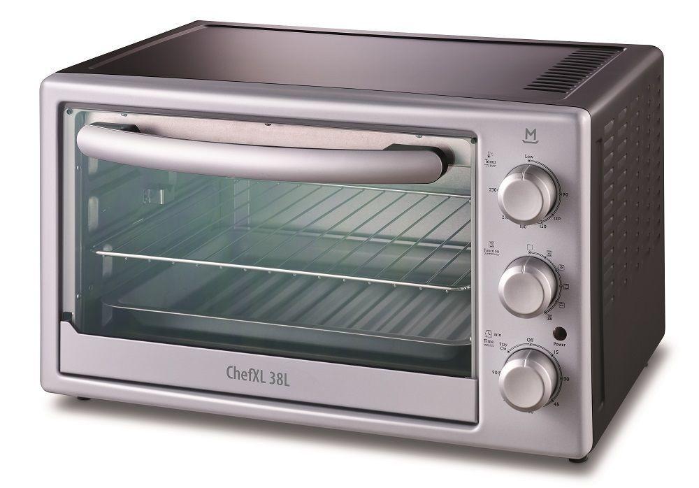 Mandine mini four mto380 16 pas cher achat vente - Horno sobremesa grande ...