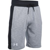 Under Armour - Short Sportstyle Graphic - 1294262-035