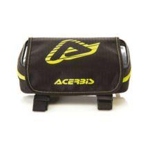 Acerbis - Sacoche moto garde boue arrière