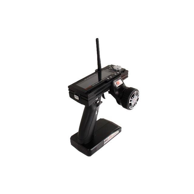 Acheter drone x pro sverige dronex pro caracteristicas