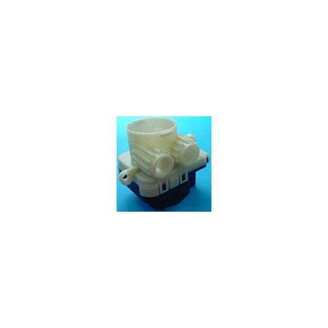 Fagor Micromoteur pour Lave-vaisselle , Lave-vaisselle Aspes