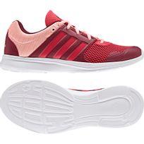 0663dfa2586 Adidas - Chaussures femme Essential Fun 2.0 - pas cher Achat   Vente ...