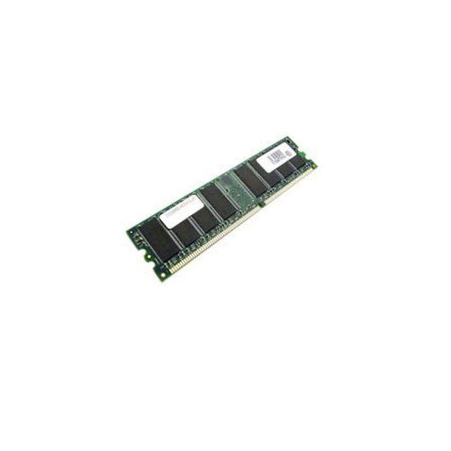 RUE DU COMMERCE - Mémoire RDC DDR-SDRAM PC-3200 - 1 Go 400 MHz