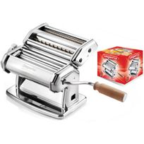 IMPERIA - Machine à pâtes manuelles - iPasta SP150