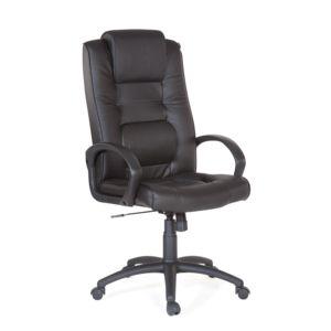 Chaise De Bureau Sans Roulettes Alinea