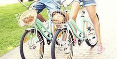 bien choisir son vélo