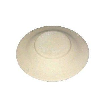 Digoin Ceramique Couvercle pot à beurre