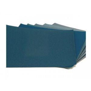 wacox papier a poncer p60 sachet de 50 feuilles pas cher achat vente abrasifs et brosses. Black Bedroom Furniture Sets. Home Design Ideas