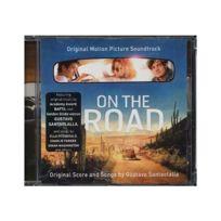 Verve - Bande Originale De Film - On the road : Sur la route