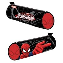 Spiderman - Spider-man - Trousse Fourre Tout Ultimate Spider-man