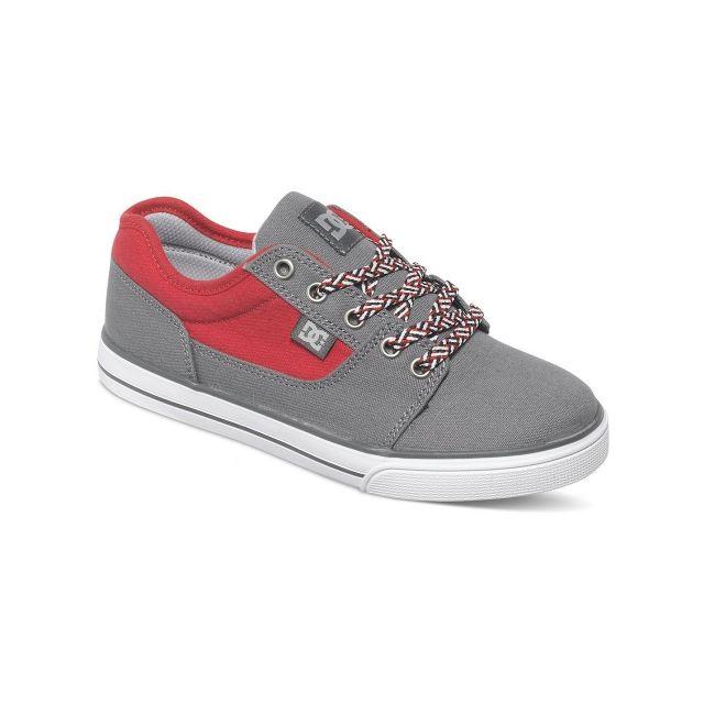 882d93283ee62 Dc - Tonik Tx Se Chaussure Garcon Shoes - pas cher Achat   Vente ...