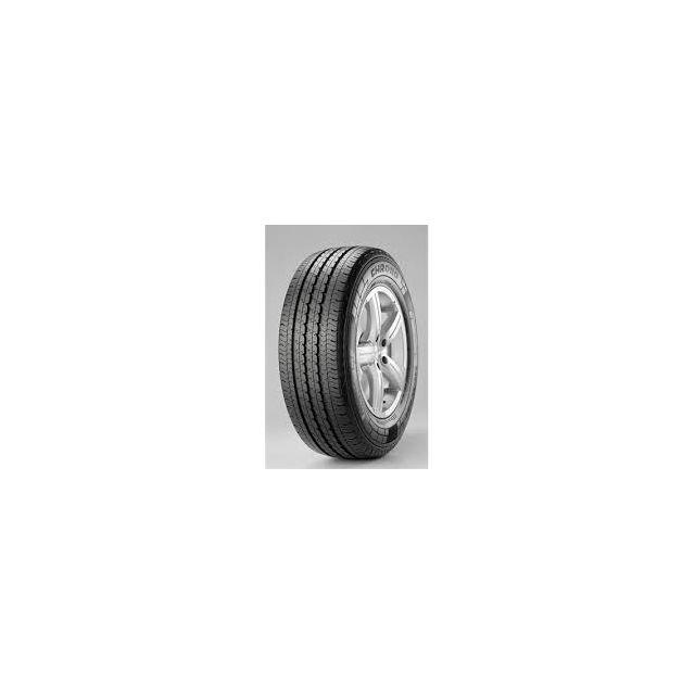 Topcar - Pneu camionnette Pirelli Chrono 2 215 70 R 15 109 S Ref: 8019227218695 S (inf. à 180 km/h)