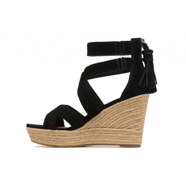 ugg femme sandale