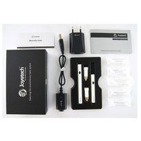 Joyetech - Cigarette Kit 510-T Blanche