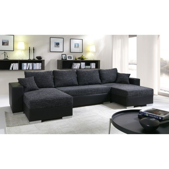 canape but convertible decoration canape banquette lit canape convertible fauteuil sofa. Black Bedroom Furniture Sets. Home Design Ideas
