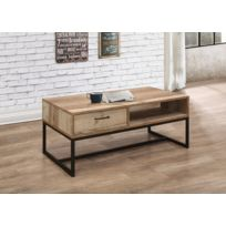 Basse Table Style Industriel Catalogue 2019rueducommerce 0vmwNOy8nP