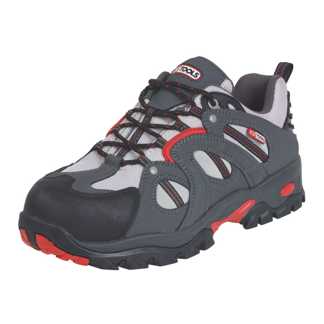 Ks Tools Chaussures de sécurité basse S3 pointure 46