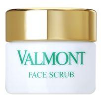 Valmont - Crème de gommage 50 ml