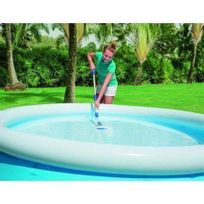 Best Way - Aspirateur Aquascan Bestway