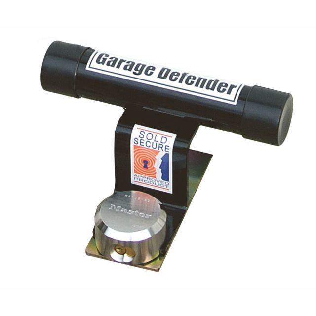 Serrure Porte Garage Basculante - Achat Serrure Porte Garage