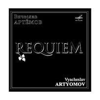 Melodiya - Requiem