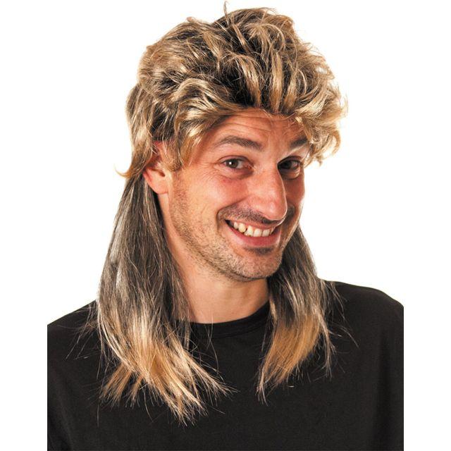 Les nouveaux coupe de cheveux pour homme
