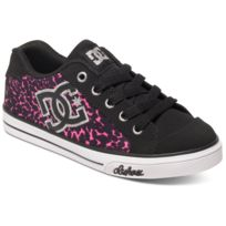 9cfc5e8fc916e Chaussure dc shoes fille - catalogue 2019 -  RueDuCommerce - Carrefour