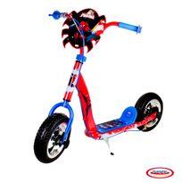 Spider-Man - Spiderman - Patinette 10' - Ospi088