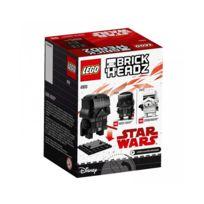 Wars Carrefour Carrefour Star Lego 2019rueducommerce Catalogue CBroWdex