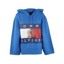 Bleu Femme Coton Femme Rw0rw01169460 Rw0rw01169460 Bleu Bleu Sweatshirt Femme Rw0rw01169460 Sweatshirt Coton orCxBWedQ