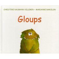 Kaleidoscope - Gloups