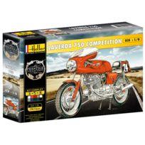 Heller - Maquette à assembler LAVERDA 750 1/8eme
