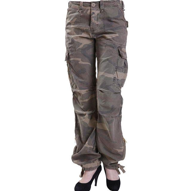 4eb05964e6a le-temps-des-cerises-trellis-femme-mirra-camouflage.jpg