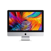 "APPLE - iMac 21,5"" - MNDY2FN/A"
