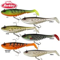 Berkley - Leurre Powerbait Flat Giant
