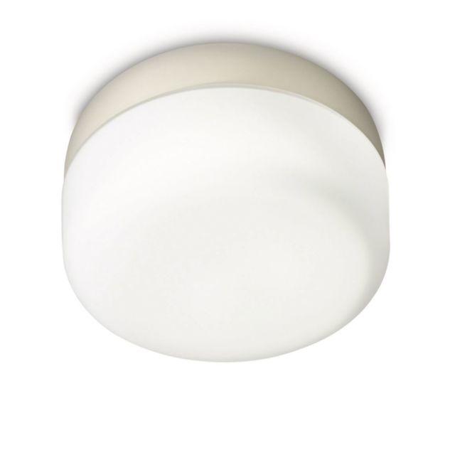 Philips Applique Et Plafonnier Ecolamp Ecomoods - 308543816