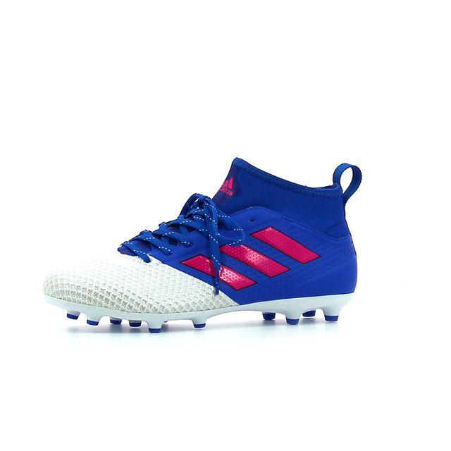 Chaussures de Football Ace 17.3 Primemesh fg
