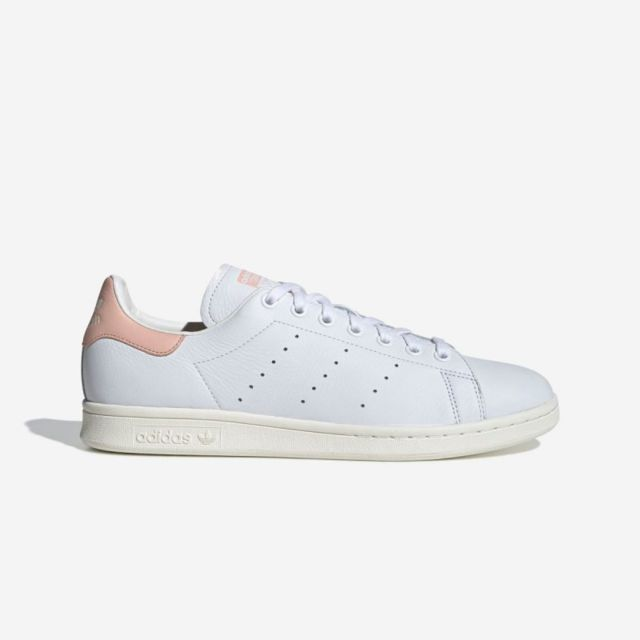 Adidas Stan Smith Ef9288 Age Adulte, Couleur Blanc