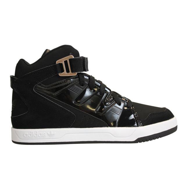 info for 27a40 48de8 Adidas - Mc-x 1 - pas cher Achat   Vente Baskets homme - RueDuCommerce