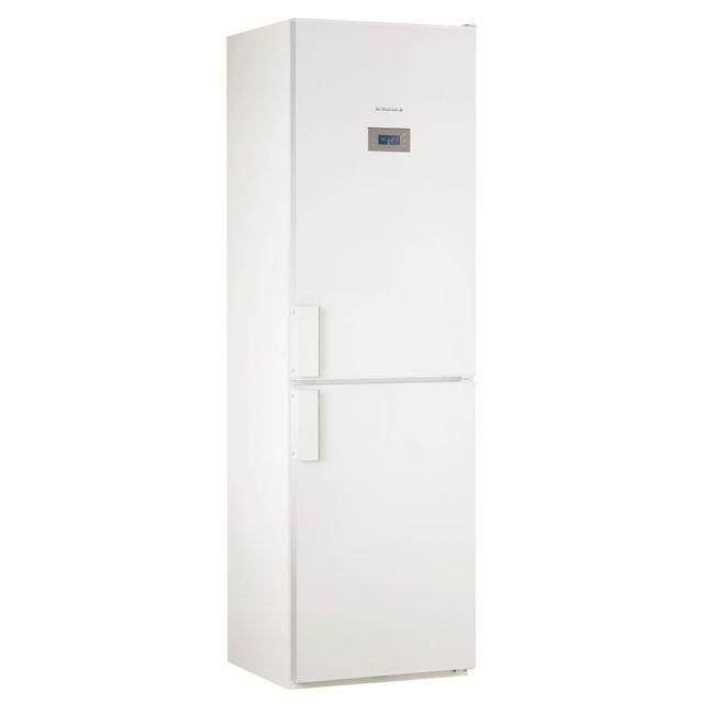 De Dietrich Réfrigérateur/congélateur A+ - Modèle Dkp1133w