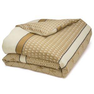 elegant tradition des vosges housse de couette nathalie with housse de couette 300x300. Black Bedroom Furniture Sets. Home Design Ideas