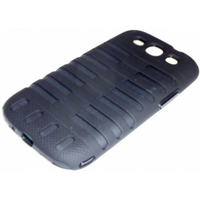 coque samsung galaxy s3 antichoc