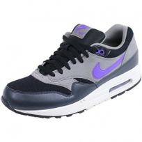 online store 58304 caf53 Nike - Chaussures Air Max 1 Essential Homme
