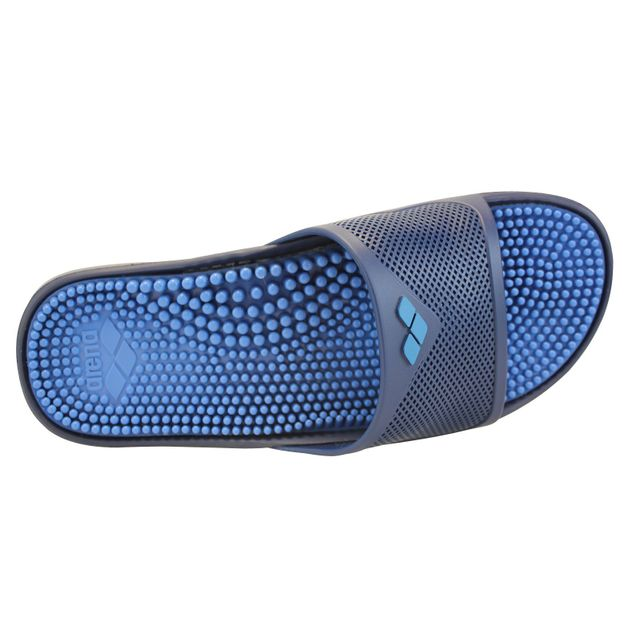 Claquettes Homme Marco X Grip ARENA | INTERSPORT