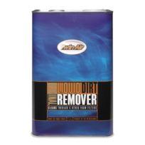 Twin Air - Liquide de nettoyage Dirt Remover 4L classic