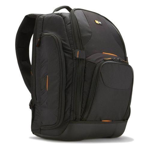 ramasser c61d5 ded2b Sac à dos pour ordinateur portable et appareil photo reflex