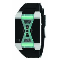 The one - Montre An09G04 Unisex